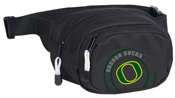 Oregon Ducks Sweetspot Fanny Pack