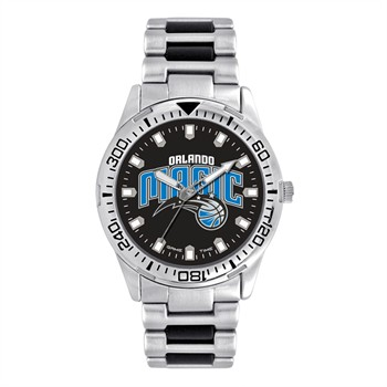 Orlando Magic Men's Heavy Hitter Watch
