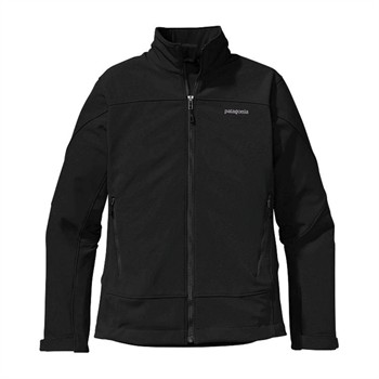 Patagonia Custom Women's Adze Softshell Jacket - FREE Embroidery