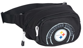 Pittsburgh Steelers Sweetspot Fanny Pack