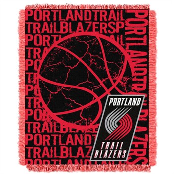 trail blazers tickets promo code