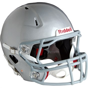 Riddell 360 Adult Football Helmet