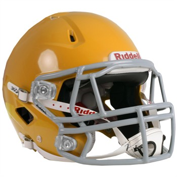 Riddell 360 Youth Football Helmet