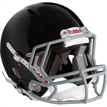 Riddell Revolution Attack Youth Football Helmet