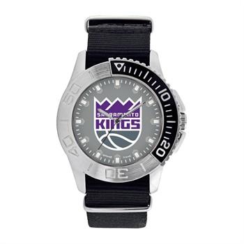 Sacramento Kings Men's Starter Watch