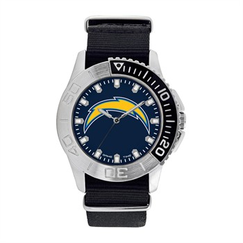 San Diego Chargers Men's Starter Watch
