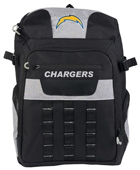 San Diego Chargers Franchise Backpack