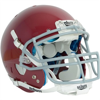 Schutt Air XP Adult Football Helmet - 2014