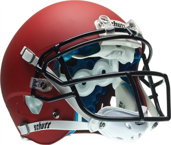Schutt AiR XP Elite Adult Football Helmet