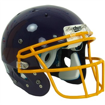Schutt DNA Pro+ Adult Football Helmet