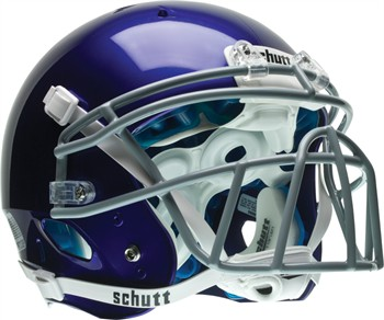 Schutt DNA Pro+ Youth Football Helmet