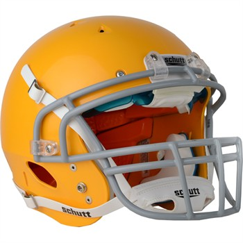 Schutt Recruit Hybrid Youth Football Helmet - 2014