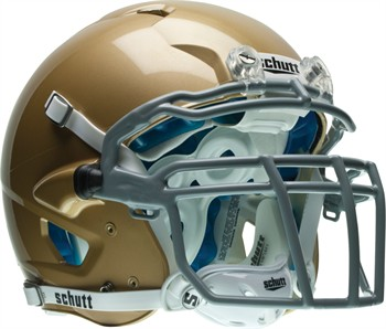 Schutt ION 4D Youth Football Helmet