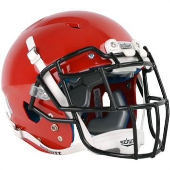 Schutt Vengeance DCT Adult Football Helmet - 2014