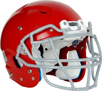 Schutt Vengeance DCT Youth Football Helmet - 2014