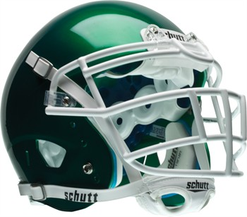 Schutt AiR XP Youth Football Helmet