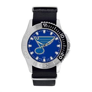 St. Louis Blues Men's Starter Watch