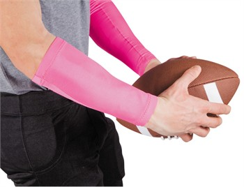 Stromgren Adult Football Forearm Sleeve