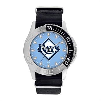 Tampa Bay Rays Men's Starter Watch