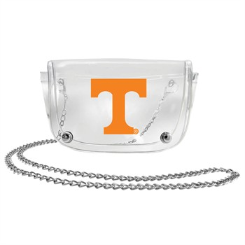 Tennessee Volunteers Clear Waistpack