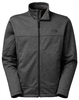 The North Face Custom Men's Canyonwall Jacket