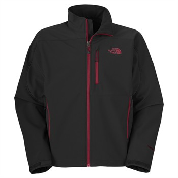 The North Face Men's Apex Bionic Jacket