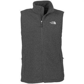 The North Face Men's Khumbu Fleece Vest