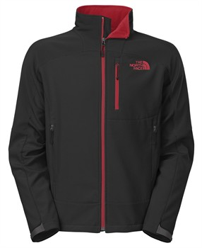 The North Face Men's Shellrock Jacket 2014
