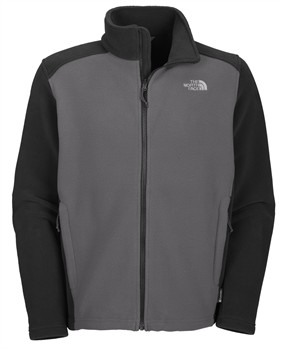 The North Face RDT 300 Men's Fleece Jacket