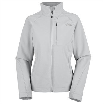 The North Face Women's Apex Bionic Jacket - 2013
