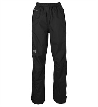 The North Face Women's Venture Pants