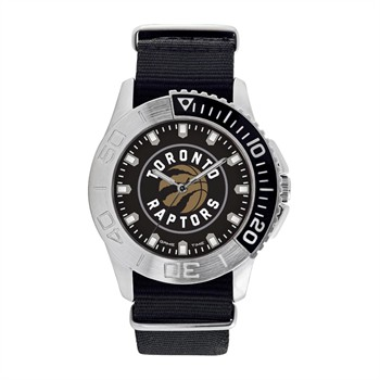 Toronto Raptors Men's Starter Watch