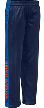 Under Armour Brawler Knit Boys Pants
