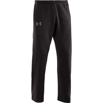 Under Armour Charged Cotton Storm Men's Pants
