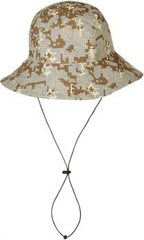 Under Armour Corporate Digi Camo Warrior Bucket Hat