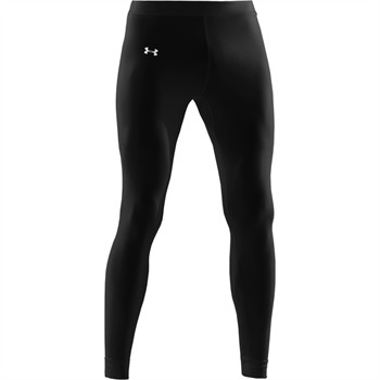 Under Armour Evo ColdGear Compression Men's Leggings