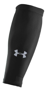 under-armour-forearm-shiver-sleeves.jpg (197×350)