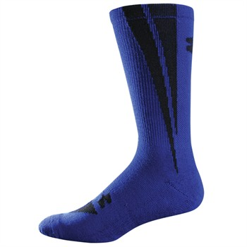 Under Armour HeatGear Performance Ignite Crew Socks