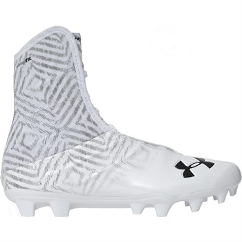 black and white under armour highlight cleats cheap   OFF57% The Largest  Catalog Discounts 87fc4ab5e3d5