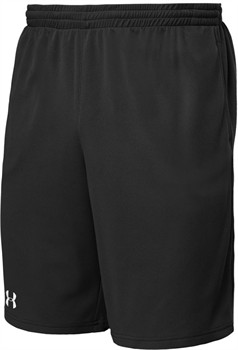Under Armour Men's Flex Shorts