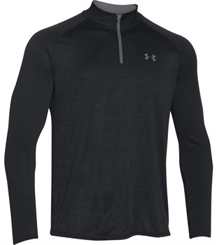 Under Armour Tech 1/4 Zip Men's Shirt