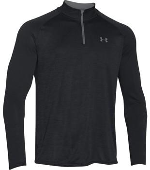 Under Armour Tech 1/4 Zip Men's Shirt