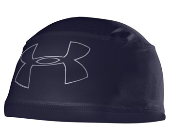 Under Armour UA Mesh II Skull Cap