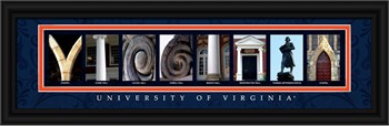 Campus letter art lookup beforebuying for Campus letter art