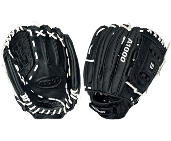 "Wilson A1000 Superskin 12"" All Position Fastpitch Softball Glove - Left Hand Throw"