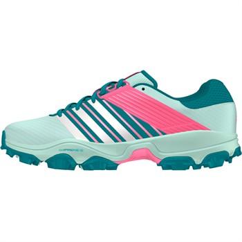 Adidas Lacrosse Turf Shoes